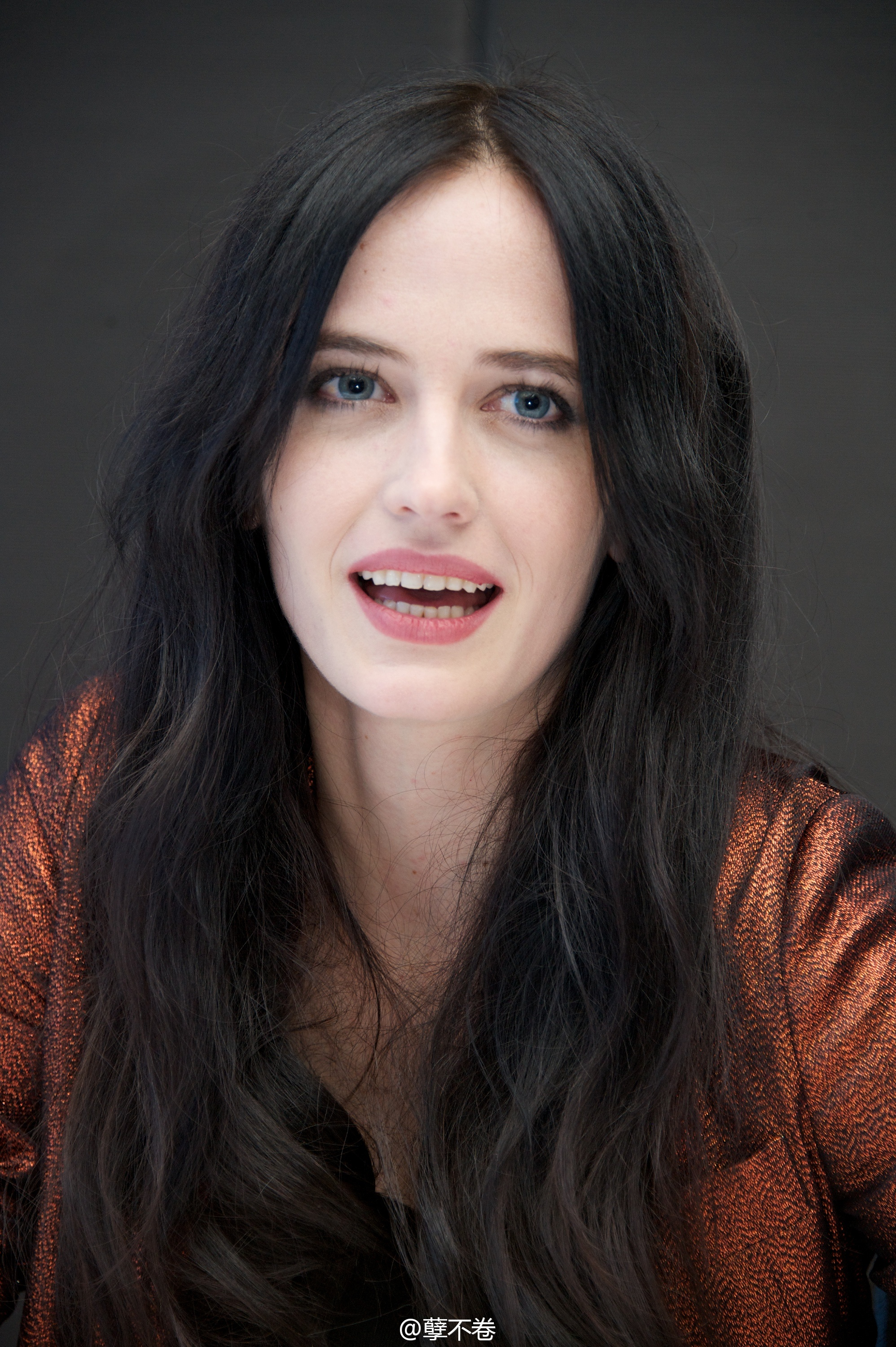 2 Date Eva Green Photo Gallery - Page #10 | Celebs-place.com