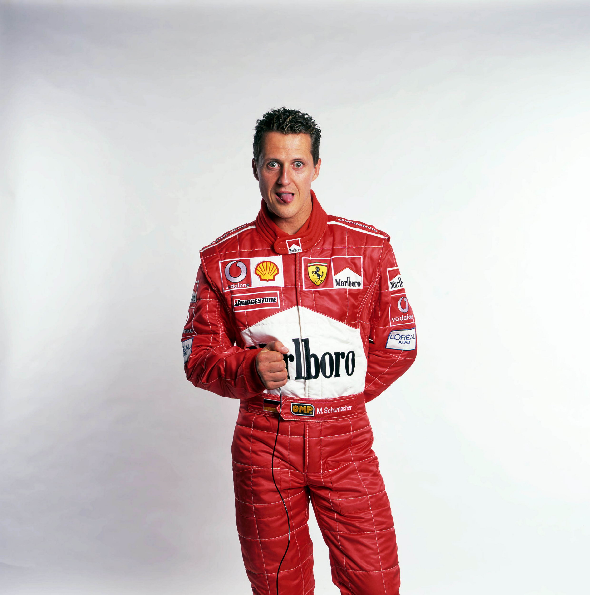 Suits Hd Wallpaper Quotes Michael Schumacher Photo Gallery 23 Best Michael