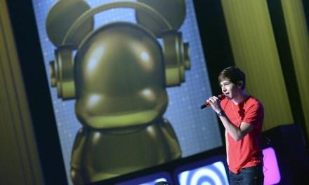Event Recap: We Break Down the 2013 Radio Disney Music Awards @RADIODISNEY #RDMA