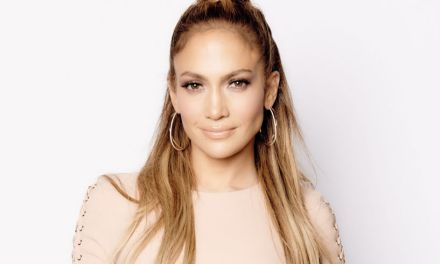 Jennifer Lopez Is Named the UN Foundation's First Global Advocate For Females Around the World – Get The Details! (@JLo)