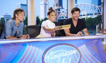 American Idol Auditions Continue In Philly And Denver! – Check Out Our Recap! #Idol (@americanidol)
