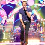 """Coldplay Unveil """"A Head Full of Dreams"""" Video Today – Watch"""