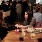 Monica Mentors a Young Medium on Tonight's 'Monica the Medium' – Watch a Sneak Peek!