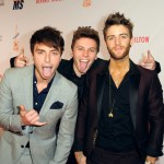ICYMI: Emblem3 Postpone Irving Plaza Show After Shooting! – Read The Statement