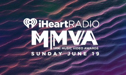 Here's Everything You Need to Know About the 2016 MuchMusic Video Awards Tonight