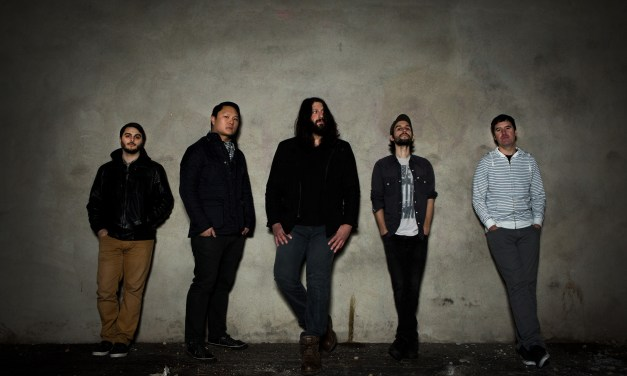 Music Monday: Meet The Life Electric