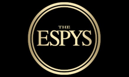 Chloe Kim, Gus Kenworthy, Eric Berry & Devon Still Kick Off The ESPYS with Cooper Tre and GBK Productions