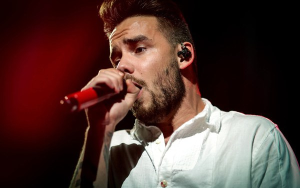Liam Payne Signs Record Deal – Read Now