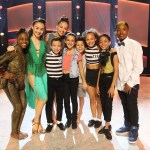 So You Think You Can Dance Top 9 And Elimination Recap – Read Now