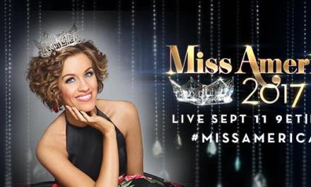 Preliminary Competition Week Judges Announced for 2017 Miss America Competition