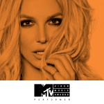 Britney Spears Returns to the VMA Stage for the First Time in 10 Years for a Performance with G-Eazy