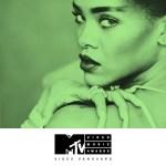 Rihanna to Receive the Michael Jackson Video Vanguard Award at the 2016 MTV Video Music Awards