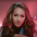 "WATCH: Skylar Stecker Talks New Single ""Let It Show"""
