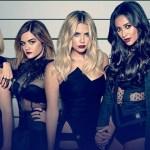 The 'Pretty Little Liars' Cast Announces End Of Series