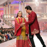 Celebrities-at-Telenor-Bridal-Couture-Week-2015-Day3-16-200x200