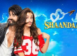 Shaandaar-Movie-Poster