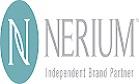 Nerium_IBP_logo[3]
