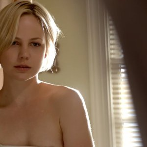 Adelaide Clemens in Rectify