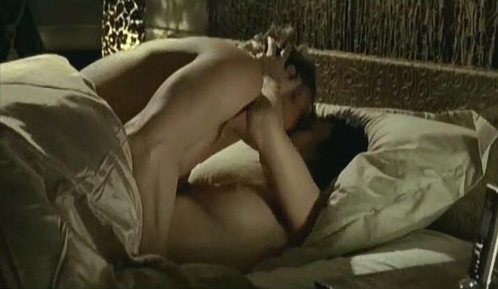 Jamie lynn spears porn pussy