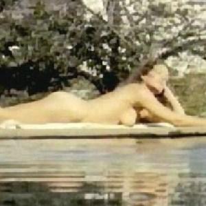Alexandra Stewart in Femmes