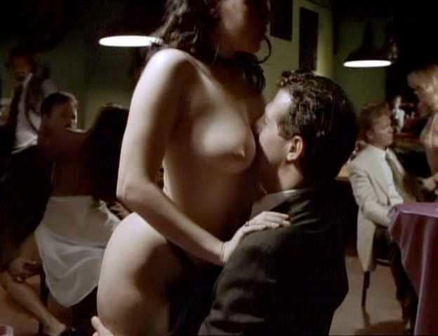 erotic pissing girls