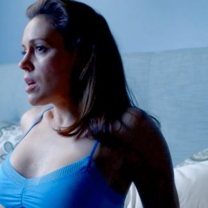 Alyssa Milano in Mistresses
