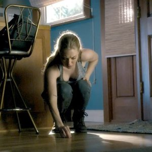 Amanda Seyfried in Gone (2012)