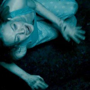 Amanda Seyfried in Gone (2012)