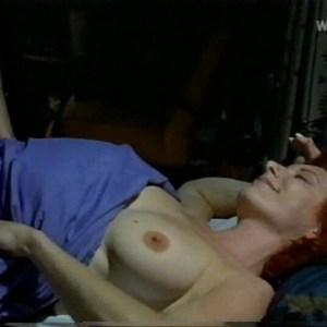 Andrea Sawatzki in Polizeiruf 110