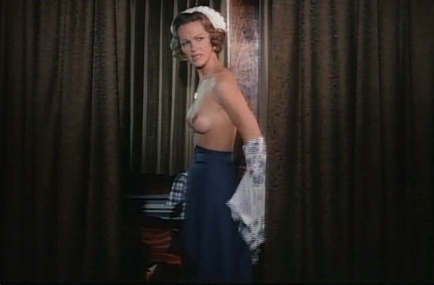Angel Tompkins - IMDb