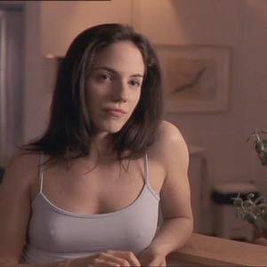 Anna Silk in Deception (2006)