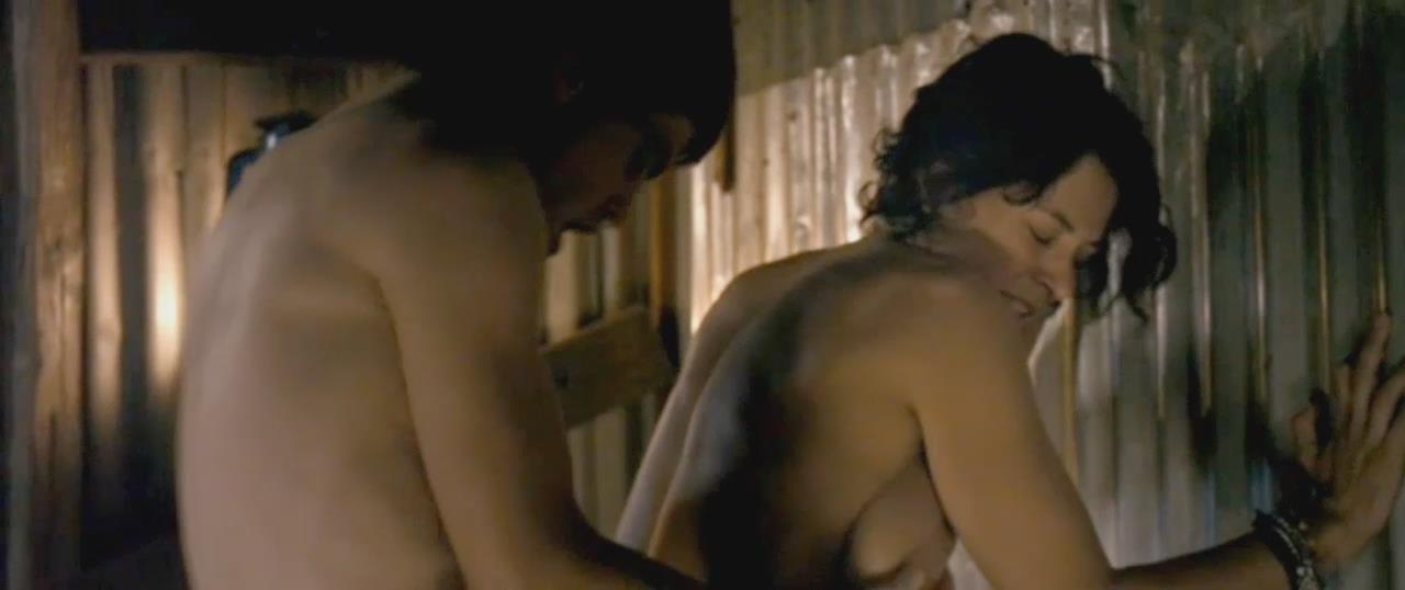 Belinda stewart wilson naked beautiful