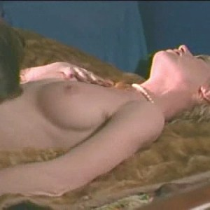 Beverly Lynne in Scandalous Sex