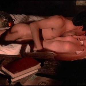 Bo Derek in Bolero