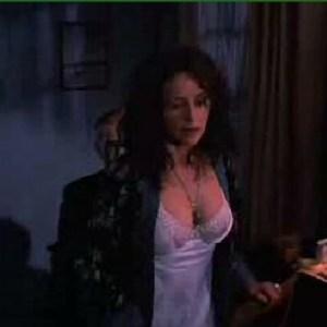 Bonnie Bedelia in Needful Things