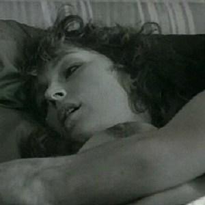 Bonnie Bedelia in The Stranger