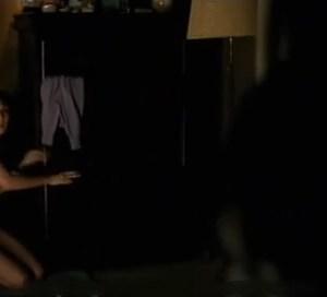 Carice van Houten in Intruders (US-2011)