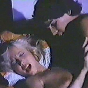 Carol Connors in Erotic Adventures of Candy