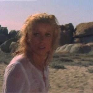 Catherine Deneuve in Liza