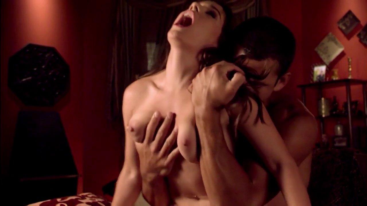 Zane Sex 65