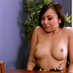Christine Nguyen in All Babe Network