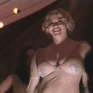 Cynthia Ettinger in Carnivale