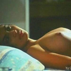 Diana Zubiri in Kasiping