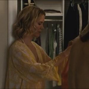 Elizabeth Olsen in Martha Marcy May Marlene (US-2011)