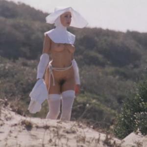 Erika Savastani in The Voyeur (1994)
