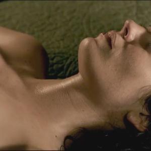 Eva Green in The Salvation