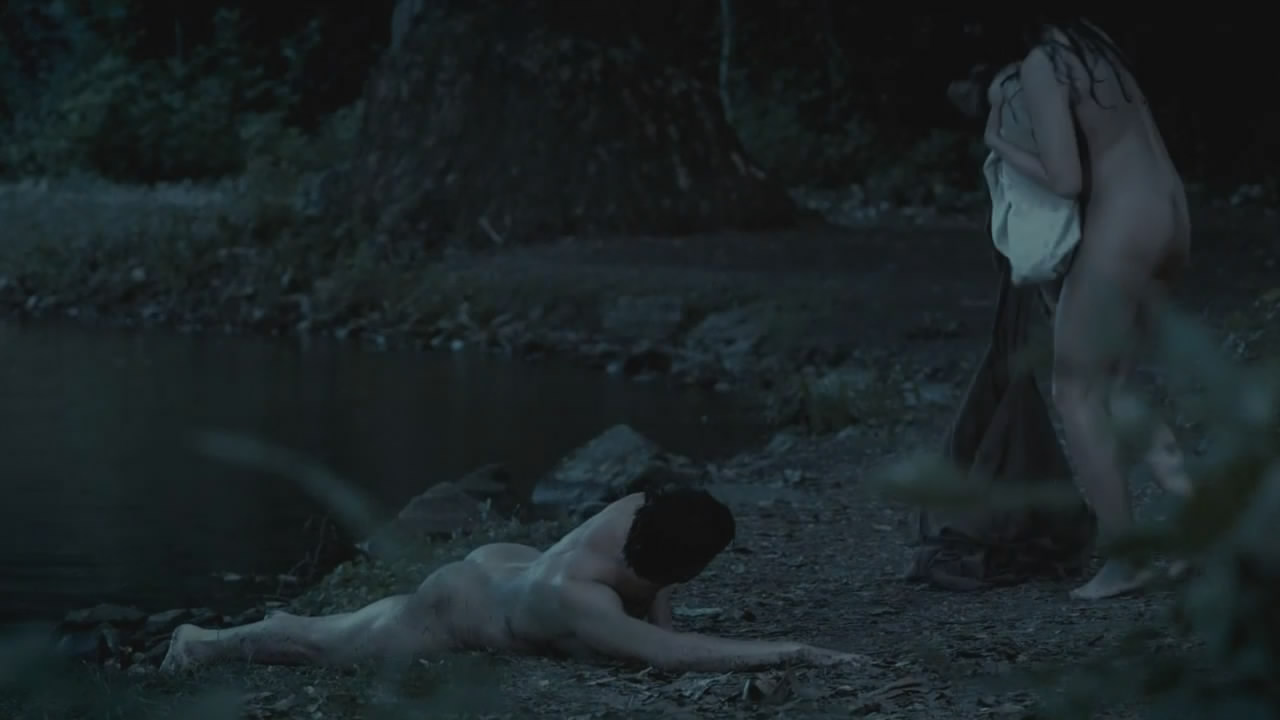 hayley atwell in the pillars of the earth hayley atwell