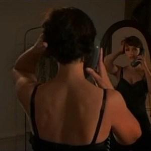 Janine Turner in No Regrets