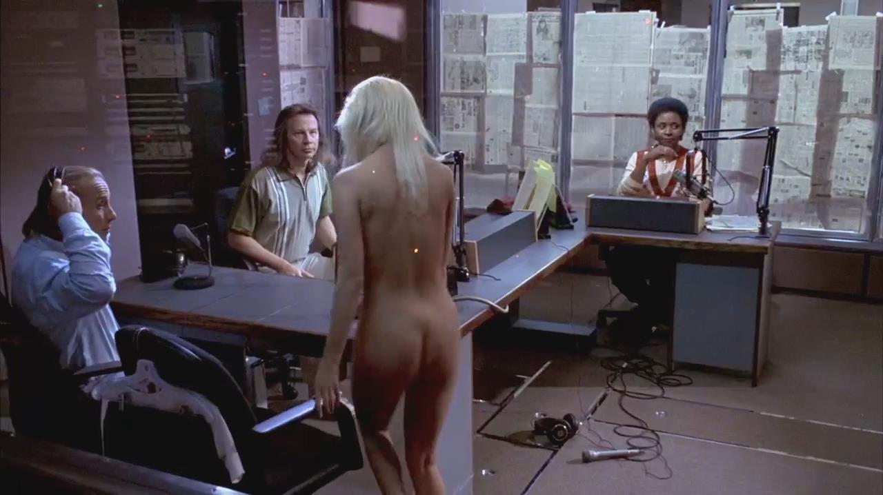 stripper stavanger jenna jameson massage