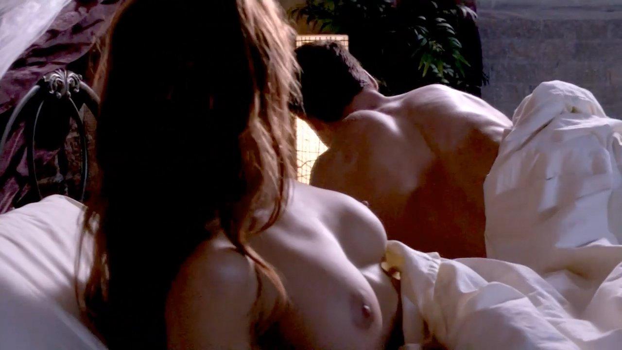 sexy nude beautiful women gifs